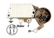 VR-H2005-19DG (MFVR01932)
