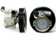 SP-066 /90409239/ steering pump