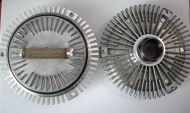 1112000322 clutch, radiator fan  /МВ/