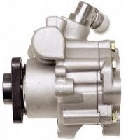 SP-004 /8D0 145 155Q/ steering pump
