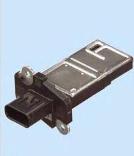 SM ET009142-591 - air mass sensor  8ET009142-591 3L3A12B579BA 4515688