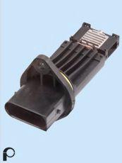 7.22684.11.0 - air mass sensor BMW 3 E46 5 E39 7 E38 X5 E53 Z3 E36 Z8 E52 LANDROVER FREELANDER RANGE ROVER MERCEDES W202 W203 S202 S203 C208 C209 A208 A209 W210 W211 S210 S211 W463 W163 W140 W220 R129 R230 R170 SPRINTER VIANO VITO ROVER 75 722684110