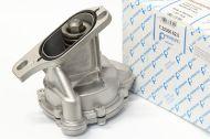 7.22300.62 vacuum pump