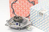 7.24807.02 vacuum pump