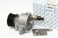 7.24808.02 vacuum pump