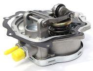 000 230 31 65 /7.20607.74/ - vacuum pump