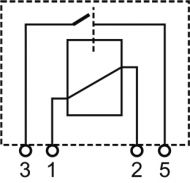 RMC/12-30-relay, 30А