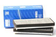210 830 10 18 # filter, interior air