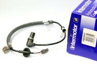 60521PB - ABS сензор