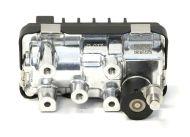 G077 (798128-1) actuator turbo Duratorq 2.2 CITROEN JUMPER RELAY PEUGEOT BOXER FIAT DUCATO