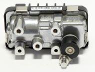 G083 (805716-3) actuator turbo 3.0 TDI AUDI A6 A7 Q5